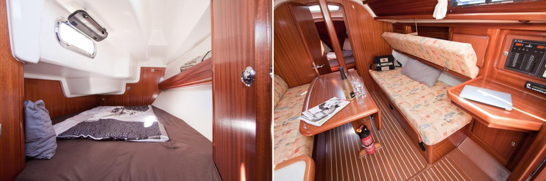 consuela pano 5 - Startseite-time4sail-charter-neusiedlersee-segeltörn