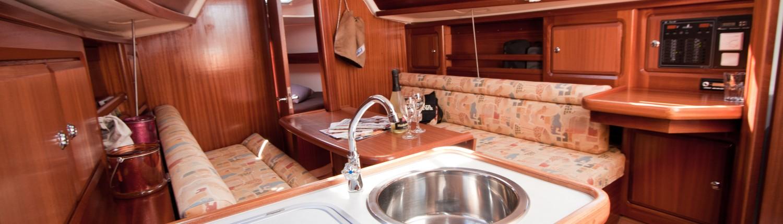 029Bavaria8 15 1500x430 - Segelyacht Bavaria 31