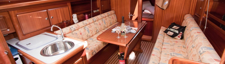033Bavaria8 15 1500x430 - Segelyacht Bavaria 31