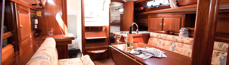 036Bavaria8 15 1500x430 - Segelyacht Bavaria 31