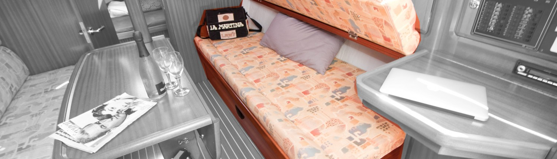 066aBavaria8 15 1500x430 - Segelyacht Bavaria 31