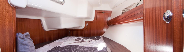 074Bavaria8 15 1500x430 - Segelyacht Bavaria 31