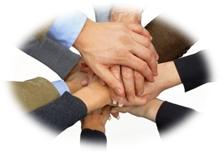 Teambuilding - Teambuilding