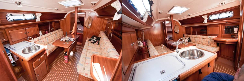 consuela pano 11 - Startseite-time4sail-charter-neusiedlersee-segeltörn
