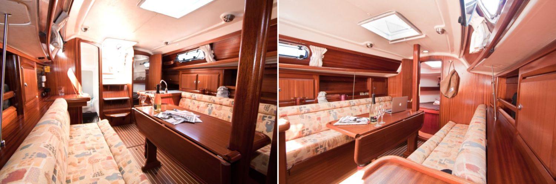 consuela pano 3 - Startseite-time4sail-charter-balaton